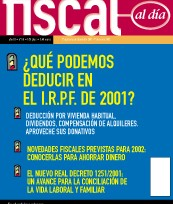 fiscal-56