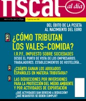fiscal-57