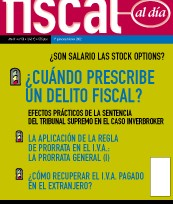 fiscal-58