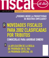 fiscal-59