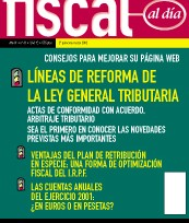 fiscal-61