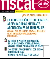 fiscal-62