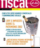 fiscal-64