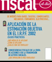 fiscal-65