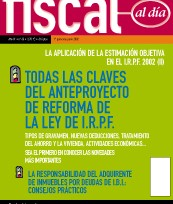 fiscal-66