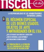 fiscal-67