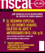 fiscal-68