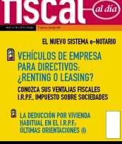 fiscal-70