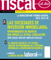 fiscal-71