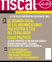 fiscal-72