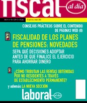 fiscal-73