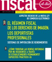 fiscal-74