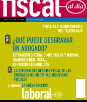 fiscal-75