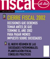 fiscal-76