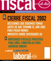 fiscal-77