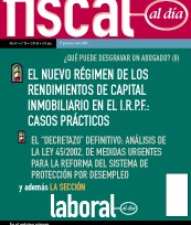 fiscal-78