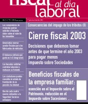 fiscal-97