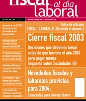 fiscal-98