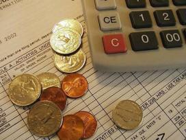 Andalucía aprueba medidas que afectan al IRPF, al ISD y al ITP y AJD