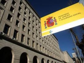 El Supremo establece que es competencia de la jurisdicción social resolver la demanda de las asociaciones de jueces frente al CGPJ por la carga de trabajo