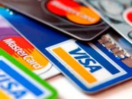 La Seguridad Social amplía los supuestos en que las deudas podrán ser pagadas con tarjeta de crédito