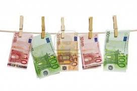 30.000 euros: límite para solicitar el aplazamiento o fraccionamiento del pago de impuestos