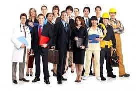 Se aprueba la Cartera Común de Servicios del Sistema Nacional de Empleo aplicables en toda España