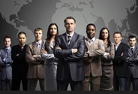 Sancionada una empresa por discriminar indirectamente a las trabajadoras en cuanto a la promoción de puestos de dirección