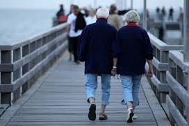 Se modifica el Reglamento de Planes y Fondos de Pensiones.