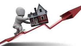 El Proyecto de Ley de reforma del IIVTU perjudica a las promotoras inmobiliarias