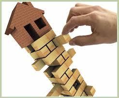 El Real Decreto-ley sobre acceso a la vivienda queda derogado junto con todas las medidas fiscales que contenía