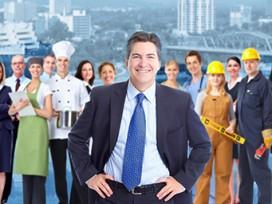 """""""Labour Compliance"""": una nueva herramienta para la gestión del riesgo jurídico-laboral en las empresas"""