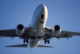 Competencia judicial en litigios laborales del personal de vuelo: los trabajadores pueden dirigirse al juez del lugar donde cumplan lo esencial de sus obligaciones laborales.