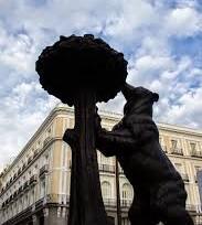 El Ayuntamiento de Madrid, activo en novedades fiscales