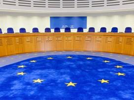 El Tribunal Europeo computa como despido las extinciones por modificación sustancial de las condiciones de trabajo