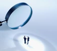 La Administración tributaria puede comprobar simultáneamente la situación tributaria de varias de las partes vinculadas