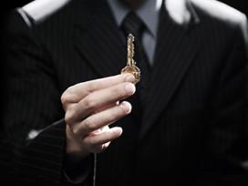 El recargo de prestaciones en supuestos de sucesión de empresas