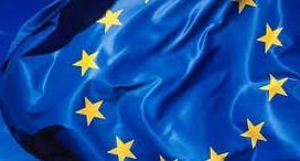 El Consejo de Asuntos Económicos y financieros de la UE avanza en su discusión de propuestas para modernizar las normas del IVA.