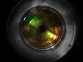 El nuevo marco constitucional de la videovigilancia en el ámbito laboral