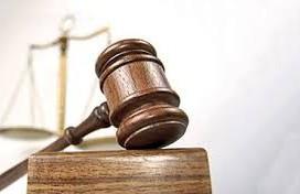 Jurisprudencia fiscal