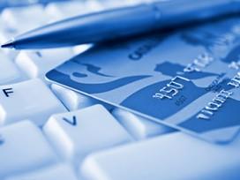 Las operaciones intracomunitarias y los procedimientos de devolución