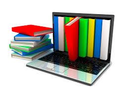 La aplicación del tipo normal de IVA a todas las publicaciones digitales es compatible con el principio de igualdad