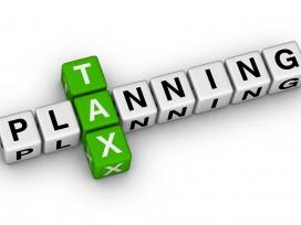 Los fiscalistas del Consejo General de Economistas dan 60 consejos para planificar el IRPF 2017.