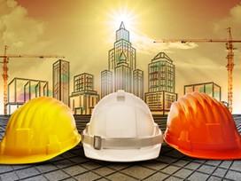 El Impuesto sobre Construcciones (ICIO) el gran desconocido de nuestro ordenamiento tributario