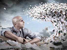¿Cuándo interesa aplicar el régimen de consolidación fiscal a un grupo de sociedades?