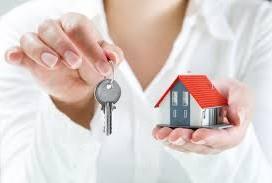 Procede aplicar la reducción por arrendamiento de vivienda cuando siendo el arrendatario una persona jurídica se acredita que el inmueble se destina a vivienda de personas físicas.