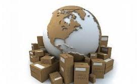 Posibilidad de extensión de los análisis de unas mercancías a otras mercancías amparadas en declaraciones aduaneras distintas