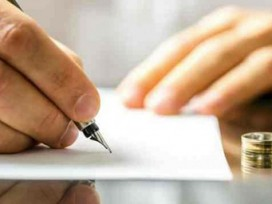 Más del 50% de los contratos temporales en España son por seis meses de duración o menos