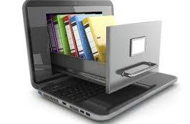 Proyecto de Orden que modifica la llevanza de los libros registro del IVA a través de la Sede Electrónica de la AEAT.