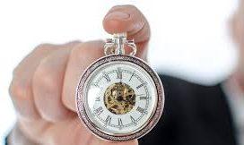 Cabe limitar temporalmente la prolongación de un contrato de trabajo más allá de la edad de jubilación ordinaria.